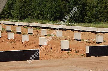 Строительство молочно-товарной фермы на 400 голов_6
